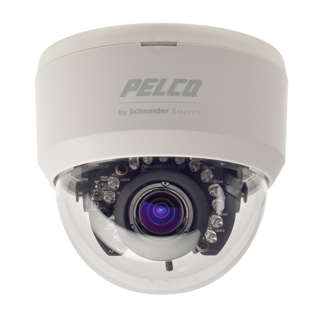 security-cameras-fd2-fixed-dome-camera-pelco
