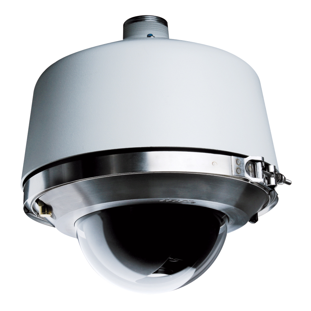 security-cameras-spectra-iv-se-pressurized-dome-camera-pelco