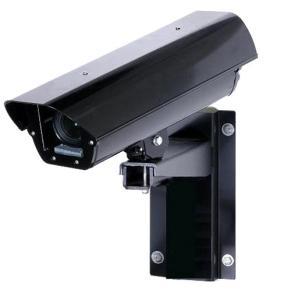 دوربین مداربسته bosch