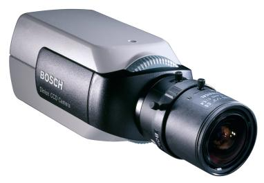 ProductPhoto_Web_all_1999771403
