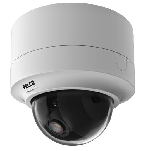 Sarix-IMP-Series-Indoor-Mini-Domes image