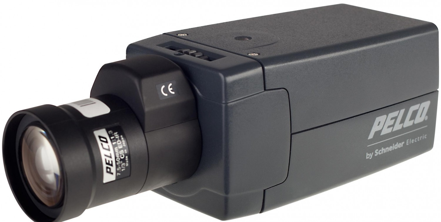security-cameras-c20-ccd-fixed-analog-camera-pelco